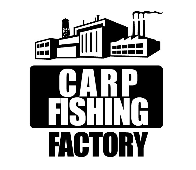 Carp Fishing Factory | Wholesale PVA Products For Angling